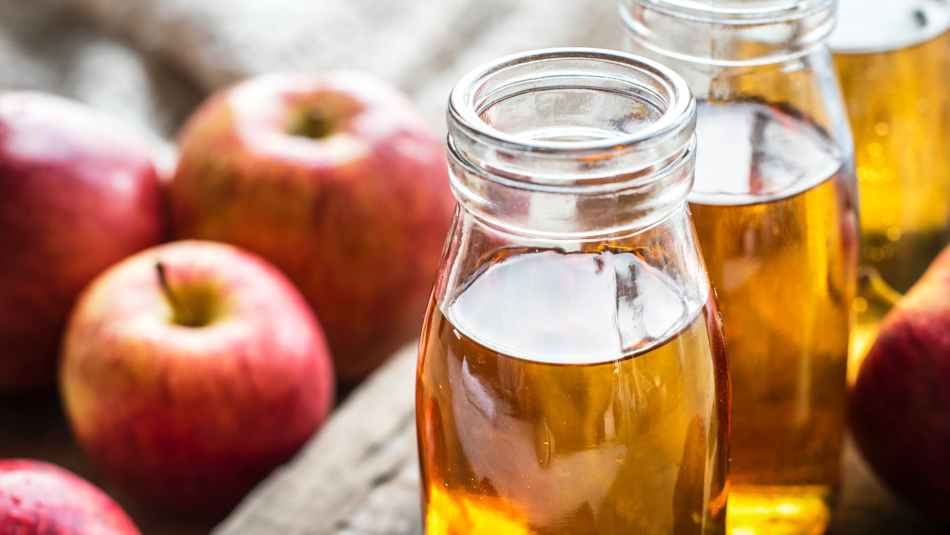 Best cider mills in Washtenaw County