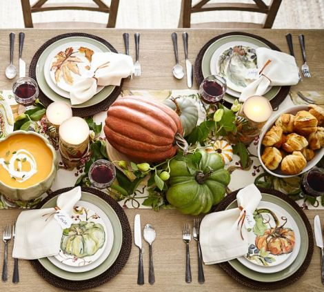 harvest-supper-table-o