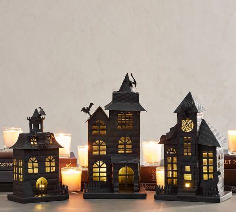 lit-haunted-house-o