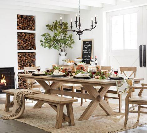 toscana-extending-dining-table-o